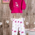bluzy dla dzieci moda dziecięca