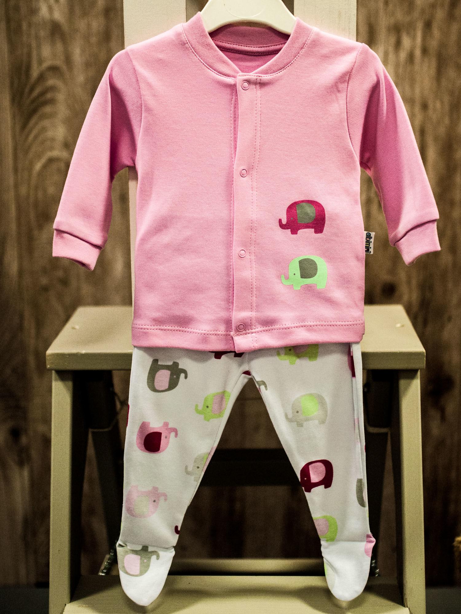 ubranka niemowlęce tanie ubrania dla dzieci