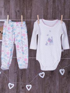 Tanie ubrania dla dzieci