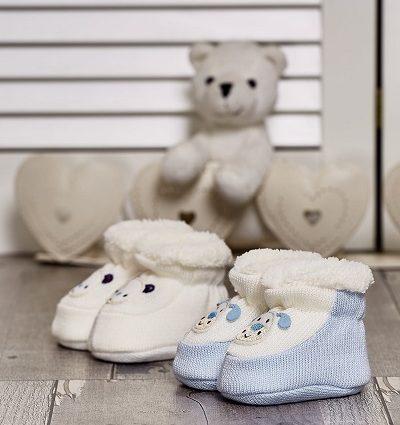 buty dla dzieci