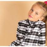 Dziewczęce sukienki na każdą okazję w ebutik.pl